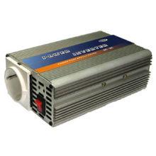 DC к переменному току AC 300W с модифицированной синусоидальной волной
