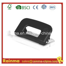 Standard Metal Paper Hole Punch