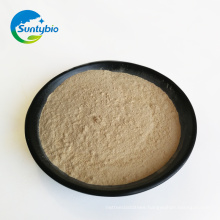 Feed Yeast Hydrolysate For Promoting Growth