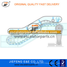 JFHyundai L47332140A Escalator Step Demarcation Strip