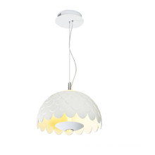 Home Decoration Hanging LED Lights (2061-600-FD)