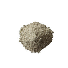 Top Quality L-Tryptophan 99% Feed Grade China