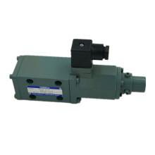 YUKEN ERG-01-1113 Proportional relief valve for  plunger pump