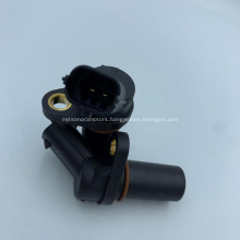 Iveco crankshaft position sensor
