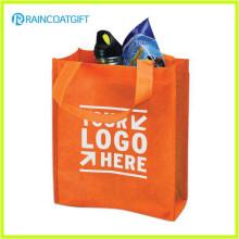 Non Woven Shopping Bag Promotional Handbag Brs-020