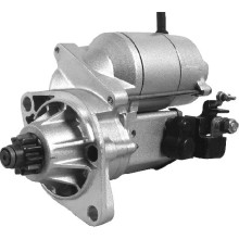 Nippondenso Starter OEM NO.228000-1800 for DODGE