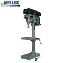 Perforación vertical de alta precisión y herramienta de roscar con ISO 16mm (JZS-16)
