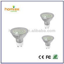 Светодиодные прожекторы, Светодиодные пятно лампы, Светодиодные пятно света