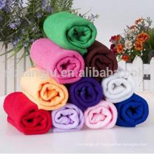 China manufactory toalha de limpeza / roupas, microfibra pano de cozinha, pano de cozinha