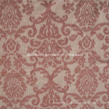 First Class Ttypical Polyester Jacquard High Grade Vorhang Stoff