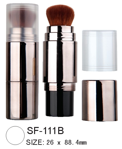 Foundation Stick Case Specular Rods Concealer SF-111B