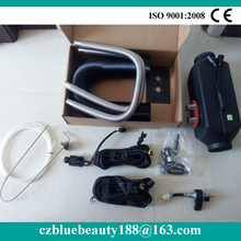 High Quality Parking Heater for Caravan Boat