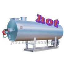 RLY oil burner
