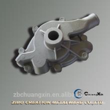 Pompe à eau centrifuge / barillet de pompe