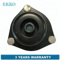 in stock auto parts rubber shock mount fit for NISSAN 54320-4M410