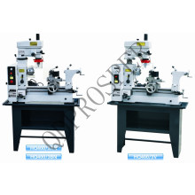 CE Top Quality Multifunctional Drilling Milling Machine (HQ400)