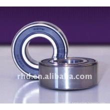 deep groove ball bearing 6330 C3