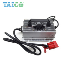 14.6v 4A lifepo4 battery charger for 12.8V lifepo4 battery pack charger