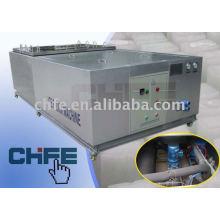 1000kg-Block-Eis-Maschine