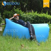 Sofá inflable Laybag del aire del hangout del precio de fábrica de Lamzac de Beidou