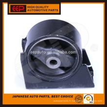 Support de moteur en caoutchouc pour Toyota Corona At220 12361-02100 Bouchon en caoutchouc à moteur automatique