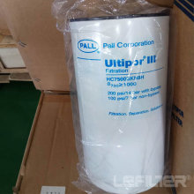 Pall Hydraulic Spin On Filterpatrone HC7500SCP8H