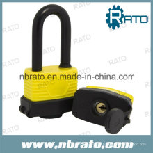 Wholesale Security Products Safety Industrial Padlock