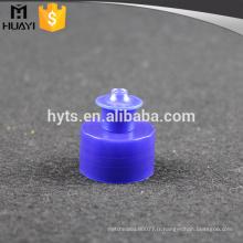 24/410 28/410 capuchon de traction en plastique de couleur personnalisée