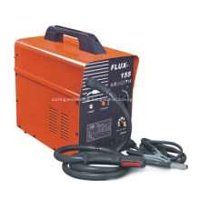Single-phase Alternating Current Flux Mig Welding Machine