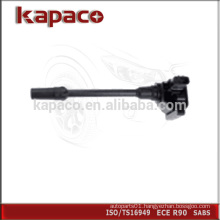 Low cost ignition coil MD348947 MD362915 for MITSUBISHI Space 2.4