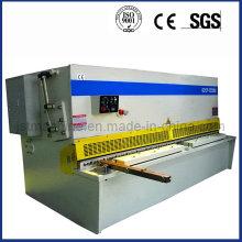 Traditional Shearing Machine Hydraulic Shearing Machine (QC12Y-6X3200)