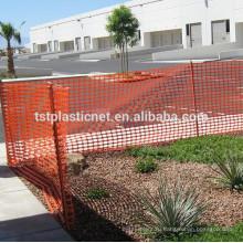 пластиковый балкон забор безопасности