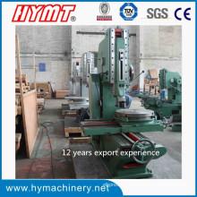 Machine à fente haute précision haute précision B5063