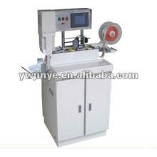 SGS-2080 Ultraschall Marke Schneidemaschine