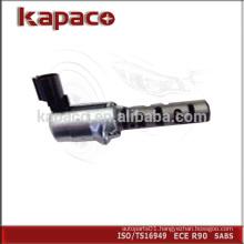 OE quality oil control valve 1028A021 for MITSUBISHI OULANDER GALANT LANCER V73 V77 V75 JEEP