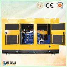 Gases de gas metano a prueba de sonido de generación de gas (China) con precio de fábrica