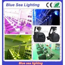 2015 novos produtos 2R 120W scanner light