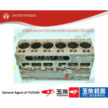 Original Yuchai YC6A Zylinderblock A30-1002015 * für Bus & LKW