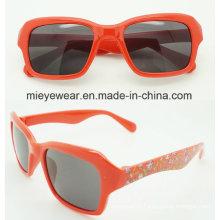 New Fashionable Hot Selling Kids Sunglasses (CJ005)