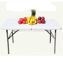 As tabelas e as cadeiras da vida do HDPE usaram tabelas e cadeiras para a venda