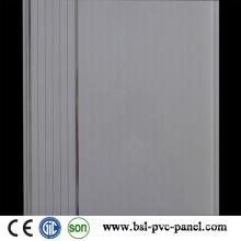 PVC Panel Ceiling (JT-BSL-70)