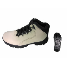 Chile Steel Toe Satety Tênis