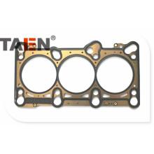 Joint de culasse d'alimentation directe d'usine pour A6 A8 3.0L (06C103383H)