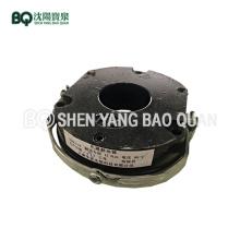 Electromagnetic Brake Coil for Suspended Platform