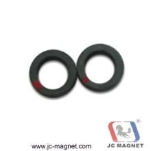 Water Meter Magnet (Y30, Y10)