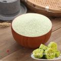 Großhandel Grüne Bohnen Pulver Rohstoffe