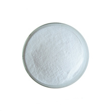 High Quality Paclitaxel with good price 33069-62-4
