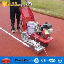 Straßenmarkierungsmaschine Hersteller