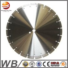 Professional Diamond Saw Blade for Sandstone