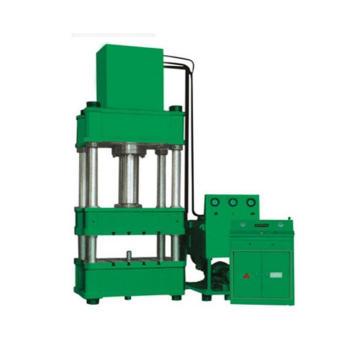 FRP Water Tank Panel SMC Hydraulic Press Machine Plastic Water Tank Making Machine